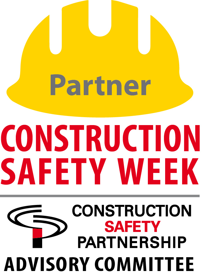 construction health and safety overview construction essay Order description professional plan and essay description: prepare a construction workplace health and safety (whs) management plan, in accordance with legislation and standards.