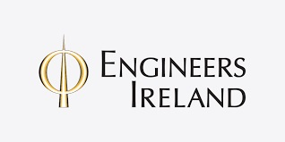 ACEI members success at the Engineers Ireland Excellence Awards