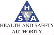 Safety Alert on Management of Asbestos