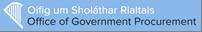 National Public Procurement Policy Framework and EU Thresholds