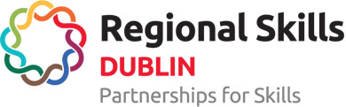 Upskilling supports Dublin region