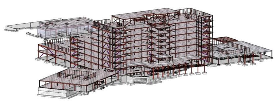 fundamentals of architectural design pdf